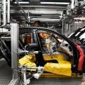 Noul BMW Seria 3 - Foto 8 din 8