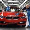 Noul BMW Seria 3 - Foto 1 din 8
