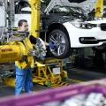 Noul BMW Seria 3 - Foto 4 din 8