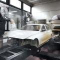 Noul BMW Seria 3 - Foto 5 din 8
