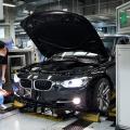 Noul BMW Seria 3 - Foto 6 din 8
