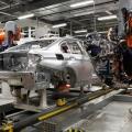 Noul BMW Seria 3 - Foto 7 din 8