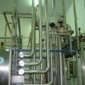 Fabrica Olympus de la Halchiu - Foto 4 din 10