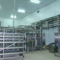 Fabrica Olympus de la Halchiu - Foto 5 din 10