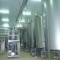 Fabrica Olympus de la Halchiu - Foto 6 din 10