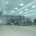 Fabrica Olympus de la Halchiu - Foto 7 din 10