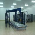 Fabrica Olympus de la Halchiu - Foto 9 din 10