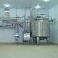 Fabrica Olympus de la Halchiu - Foto 10 din 10