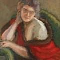Autori clasici si moderni, la licitatiile toamnei - Foto 5 din 5