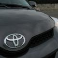 Toyota Urban Cruiser - Foto 5 din 25