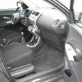Toyota Urban Cruiser - Foto 23 din 25