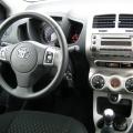 Toyota Urban Cruiser - Foto 20 din 25