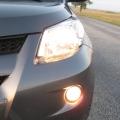 Toyota Urban Cruiser - Foto 6 din 25