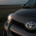 Toyota Urban Cruiser - Foto 7 din 25