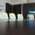 Sediul Benclinov & Asociatii - Foto 7 din 28