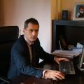 Sediul Benclinov & Asociatii - Foto 17 din 28