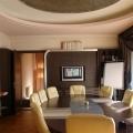 Sediul Benclinov & Asociatii - Foto 19 din 28