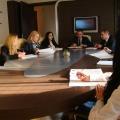 Sediul Benclinov & Asociatii - Foto 21 din 28