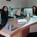 Sediul Benclinov & Asociatii - Foto 24 din 28