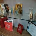 Sediul Benclinov & Asociatii - Foto 26 din 28