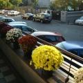 Sediul Benclinov & Asociatii - Foto 28 din 28