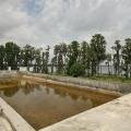Copia palatului Versailles de vanzare pentru 75 MIL. $ - Foto 1 din 8