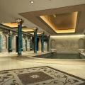 Copia palatului Versailles de vanzare pentru 75 MIL. $ - Foto 2 din 8