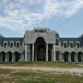Copia palatului Versailles de vanzare pentru 75 MIL. $ - Foto 3 din 8