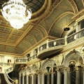 Copia palatului Versailles de vanzare pentru 75 MIL. $ - Foto 5 din 8