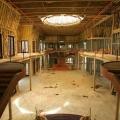 O copie a palatului Versailles este de vanzare pentru 75 MIL. $ - Foto 7