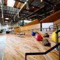 Google L.A. - Foto 2 din 8