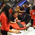 Lansare Vodafone iPhone 4S - Foto 4 din 11