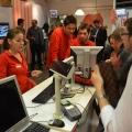 Lansare Vodafone iPhone 4S - Foto 5 din 11