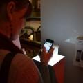 Lansare Vodafone iPhone 4S - Foto 6 din 11