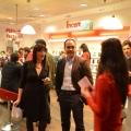 Lansare Vodafone iPhone 4S - Foto 7 din 11