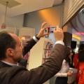 Lansare Vodafone iPhone 4S - Foto 9 din 11