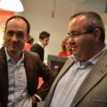 Lansare Vodafone iPhone 4S - Foto 10 din 11
