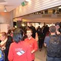 Lansare Vodafone iPhone 4S - Foto 11 din 11