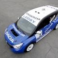 Dacia Lodgy - Foto 5 din 8