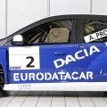 Dacia Lodgy - Foto 4 din 8