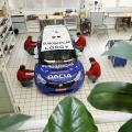 Dacia Lodgy - Foto 7 din 8