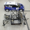 Dacia Lodgy - Foto 8 din 8