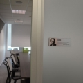 Intre Steve Jobs si Bill Gates: Cum arata noul sediu eMag  VIDEO si FOTO - Foto 2