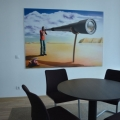 Noul sediu eMag - Foto 5 din 31