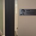 Intre Steve Jobs si Bill Gates: Cum arata noul sediu eMag  VIDEO si FOTO - Foto 7