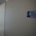 Intre Steve Jobs si Bill Gates: Cum arata noul sediu eMag  VIDEO si FOTO - Foto 8