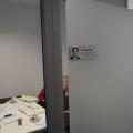 Noul sediu eMag - Foto 9 din 31