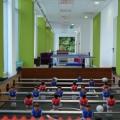 Noul sediu eMag - Foto 19 din 31