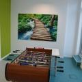 Noul sediu eMag - Foto 21 din 31
