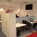 Noul sediu eMag - Foto 24 din 31